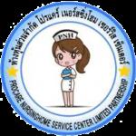 Logo Procare